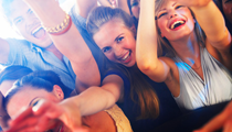 Party - Event Beamer verleih